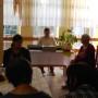 wizyta gości z Niemiec (3)
