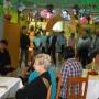 wizyta gości z Niemiec (5)