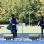 występ zespołu pieśni i tańca (2)